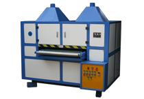 CS-C380-2N板材拉丝机,拉丝机