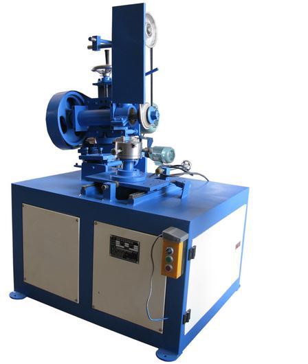 CS-C208斜纹自动拉丝机