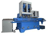 CS-C315-4S钢丝轮自动拉丝机